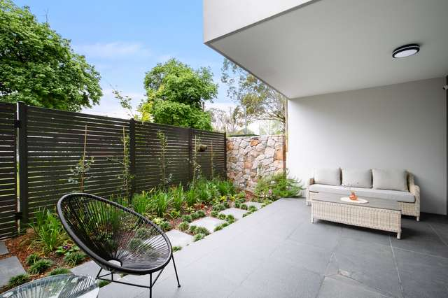 12/126 Killeaton Street, St Ives NSW 2075