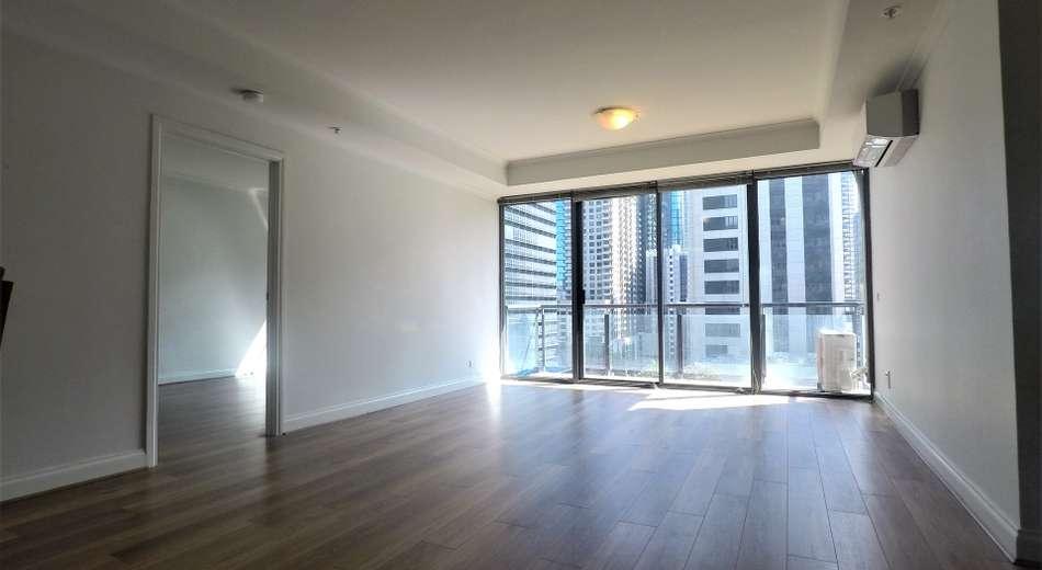 96/283 Spring Street, Melbourne VIC 3000