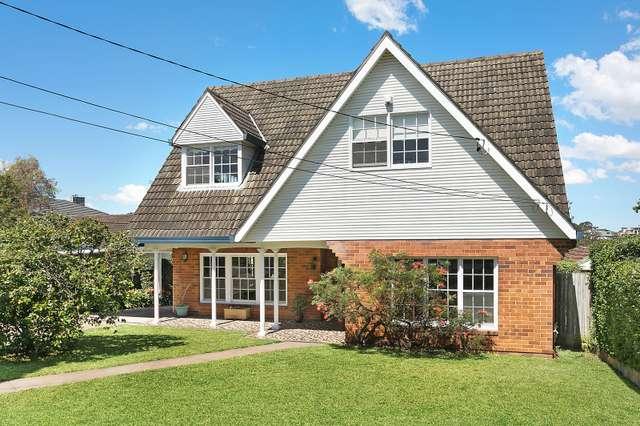 23 Fernhill Avenue, Epping NSW 2121