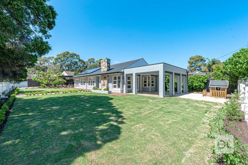 Third view of Homely house listing, 1 Florida Court, Panorama SA 5041