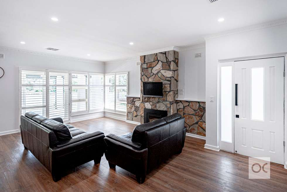 Fourth view of Homely house listing, 1 Florida Court, Panorama SA 5041