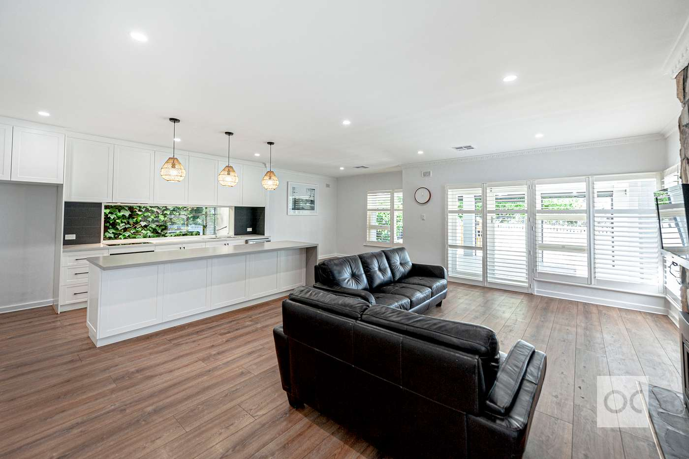 Sixth view of Homely house listing, 1 Florida Court, Panorama SA 5041