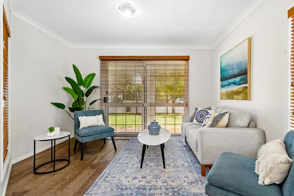 Third view of Homely house listing, 53 College Street, Hamilton QLD 4007