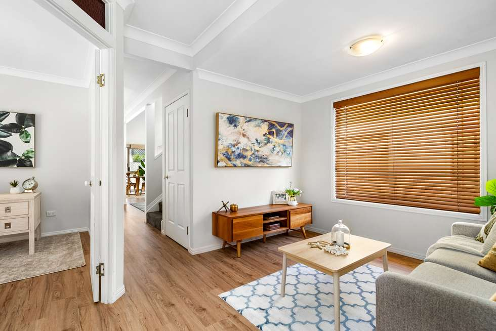Fourth view of Homely house listing, 53 College Street, Hamilton QLD 4007