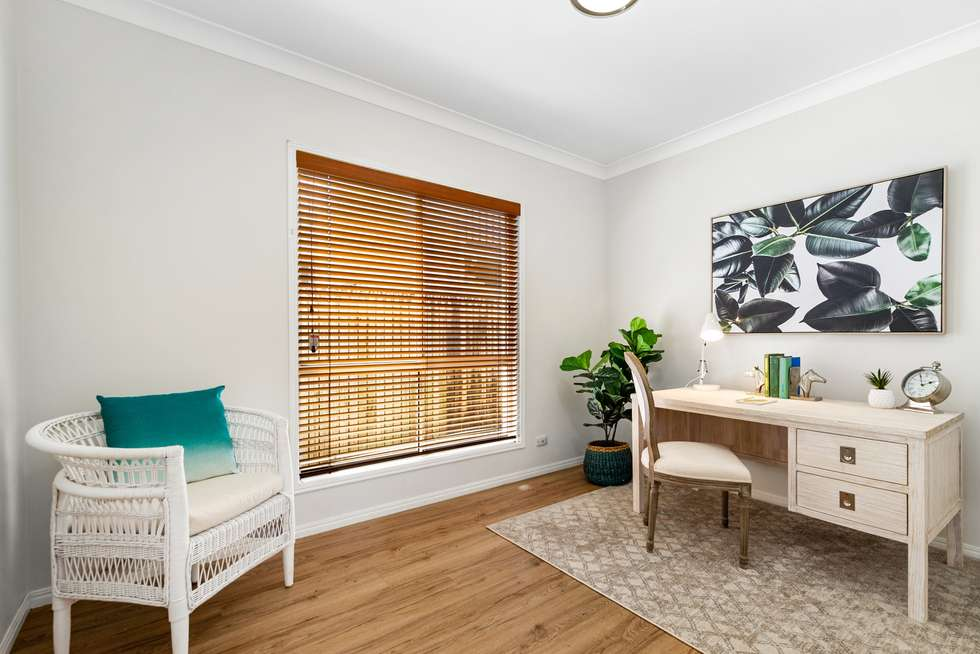 Fifth view of Homely house listing, 53 College Street, Hamilton QLD 4007