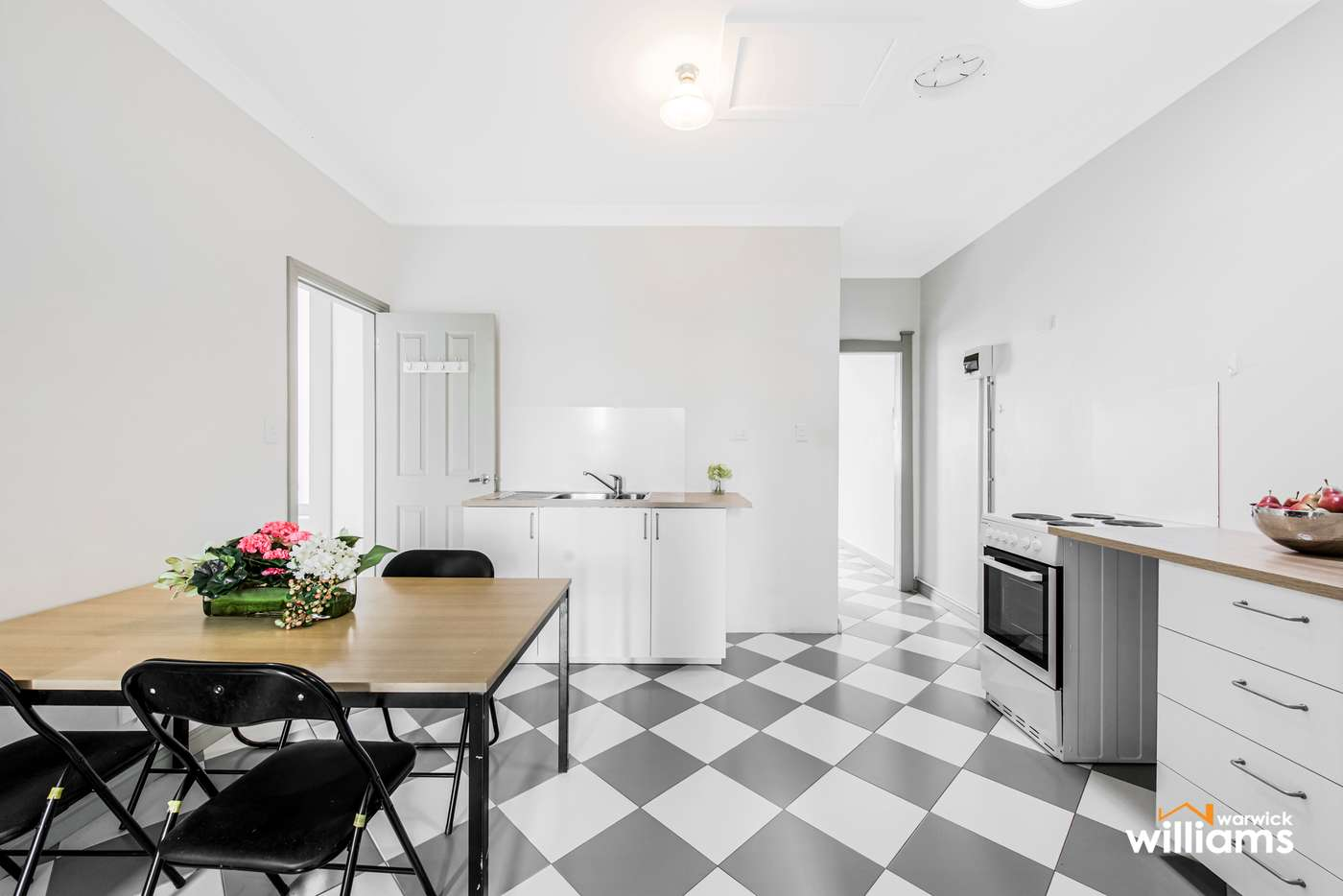 Main view of Homely apartment listing, 1/137 Concord Road, North Strathfield NSW 2137