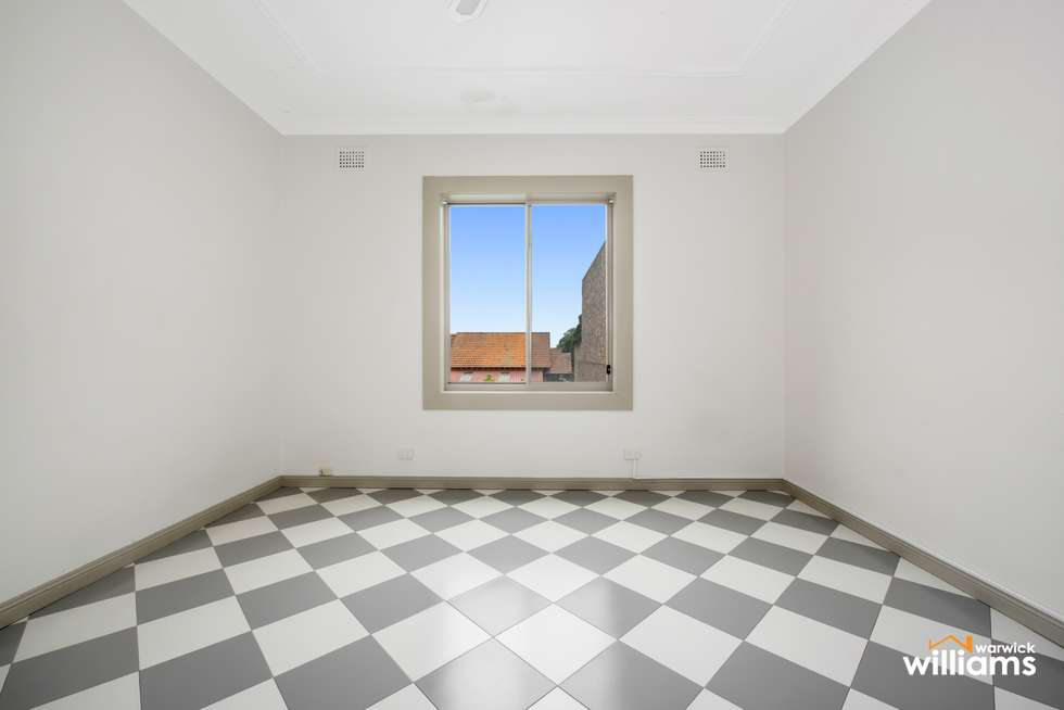 Second view of Homely apartment listing, 1/137 Concord Road, North Strathfield NSW 2137