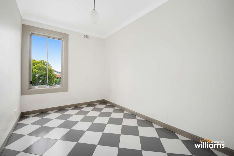 Fourth view of Homely apartment listing, 1/137 Concord Road, North Strathfield NSW 2137