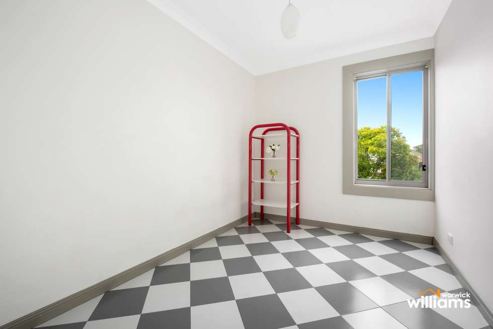 Fifth view of Homely apartment listing, 1/137 Concord Road, North Strathfield NSW 2137