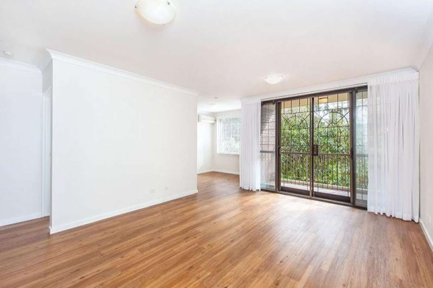 Main view of Homely apartment listing, 4/4 Paling Street, Cremorne NSW 2090