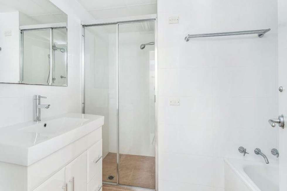 Third view of Homely apartment listing, 4/4 Paling Street, Cremorne NSW 2090