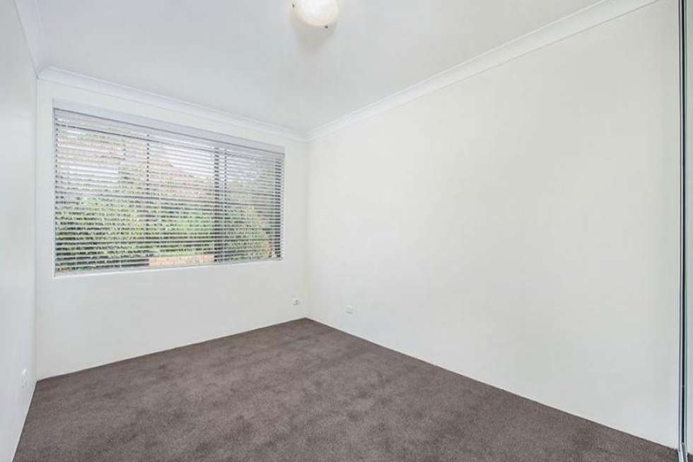 Fourth view of Homely apartment listing, 4/4 Paling Street, Cremorne NSW 2090