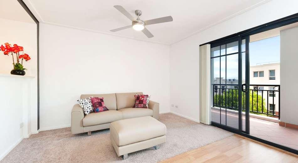 203/22 Warayama Place, Rozelle NSW 2039