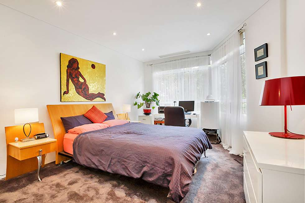 Fifth view of Homely apartment listing, 40/189 Phillip Street, Waterloo NSW 2017