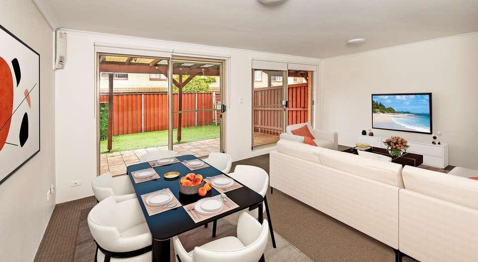 81/22-24 Wassell Street, Matraville NSW 2036