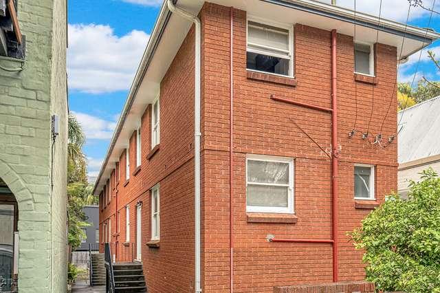 10/10 Short Street, Glebe NSW 2037