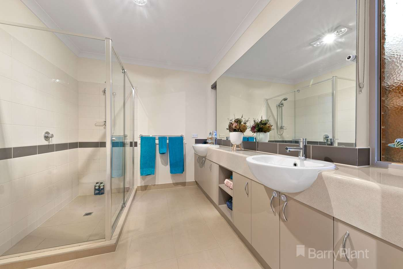 Sixth view of Homely house listing, 13 Vanessa Circuit, Pakenham VIC 3810