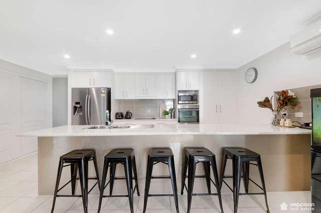5 Maple Street, Norman Gardens QLD 4701