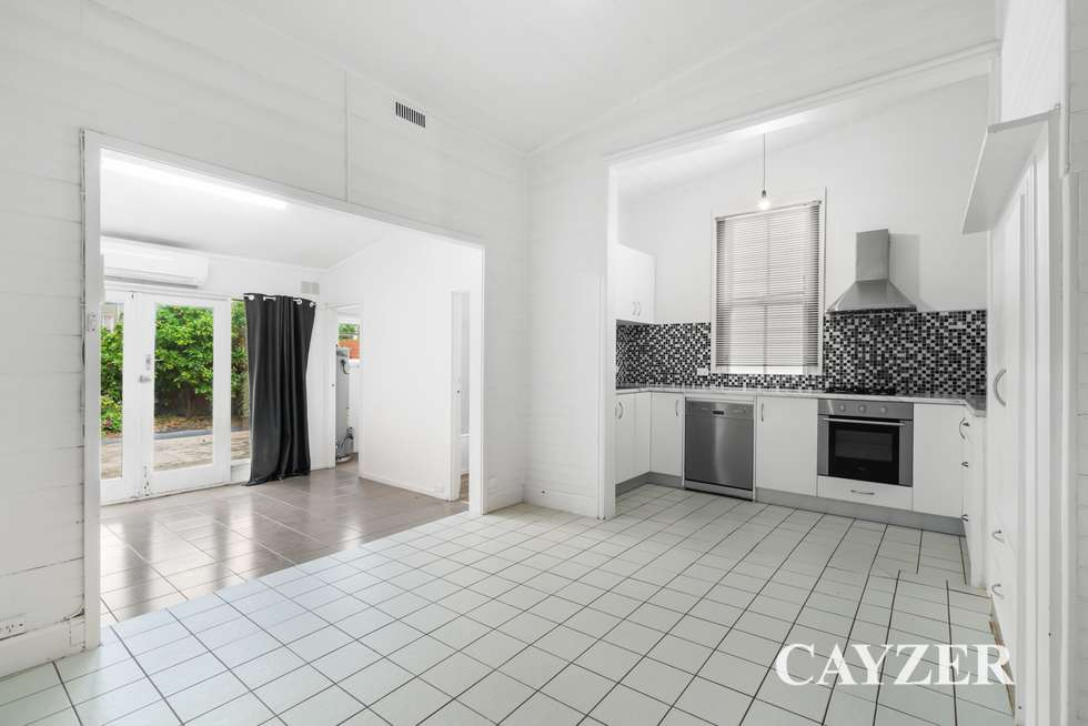 Second view of Homely house listing, 160 Nott Street, Port Melbourne VIC 3207