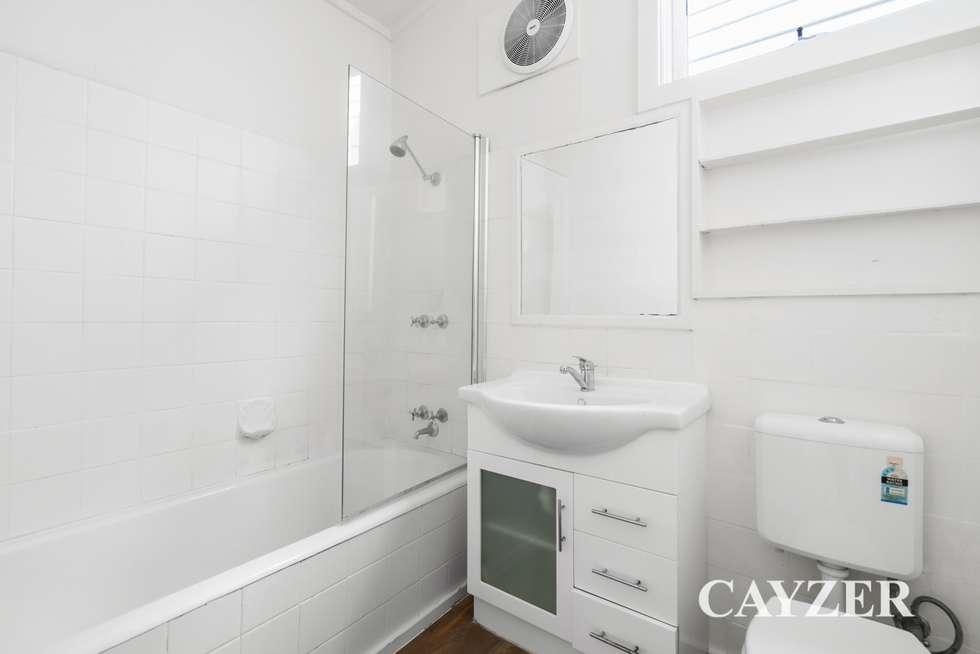 Fourth view of Homely house listing, 160 Nott Street, Port Melbourne VIC 3207