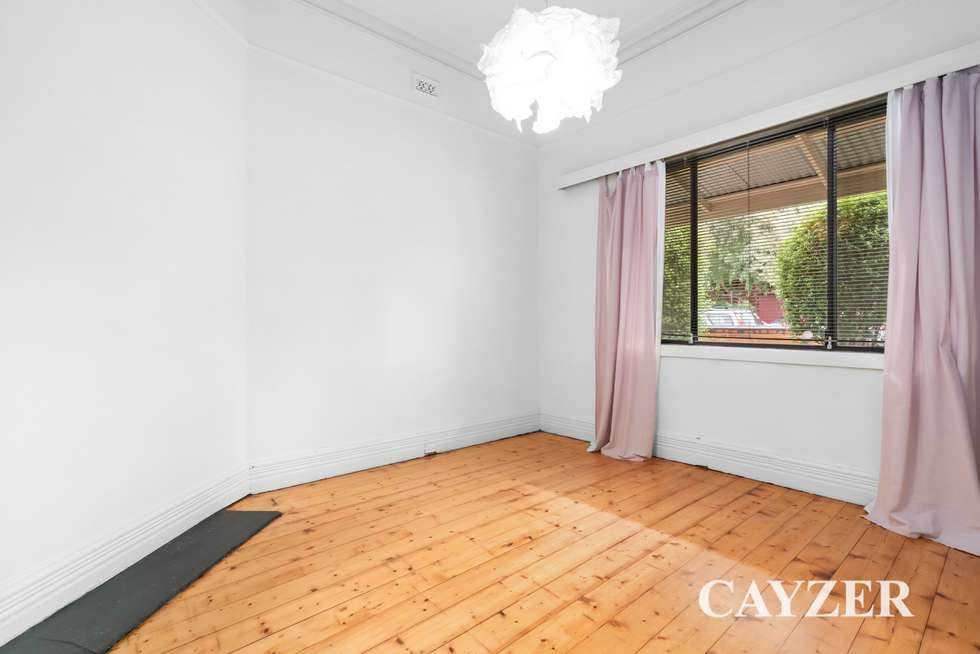 Fifth view of Homely house listing, 160 Nott Street, Port Melbourne VIC 3207