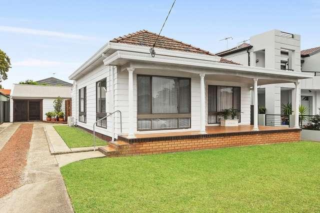 48 Alice Street, Sans Souci NSW 2219