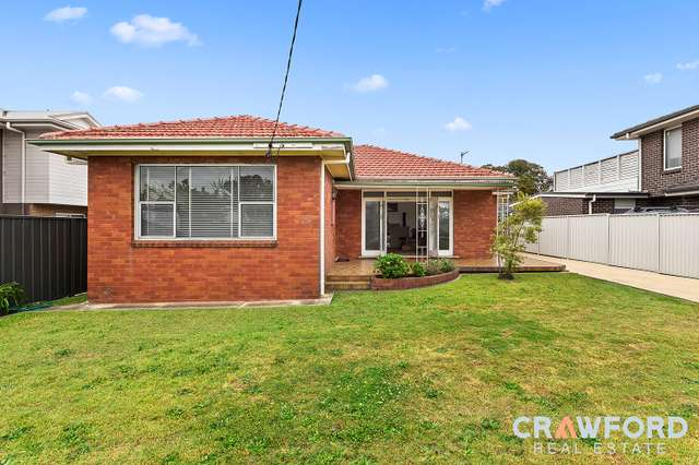 297 Sandgate Road, Shortland NSW 2307