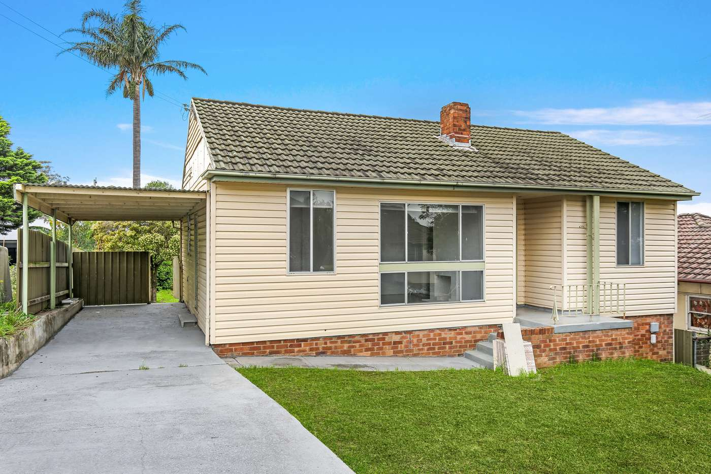 Main view of Homely house listing, 5 Hickman Street, Mount Saint Thomas NSW 2500