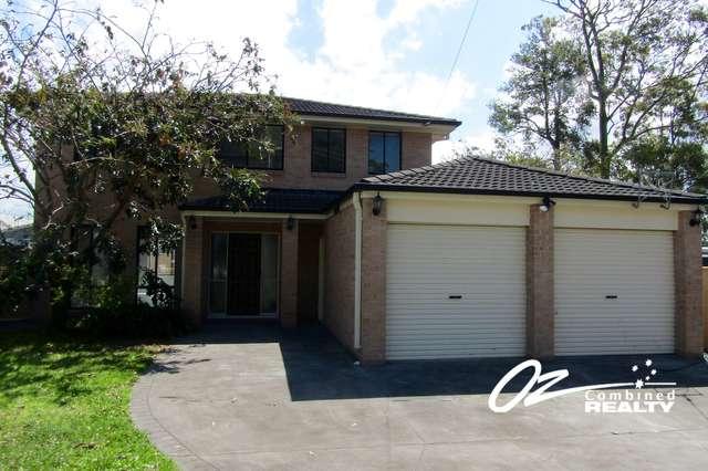 91 The Park Drive, Sanctuary Point NSW 2540