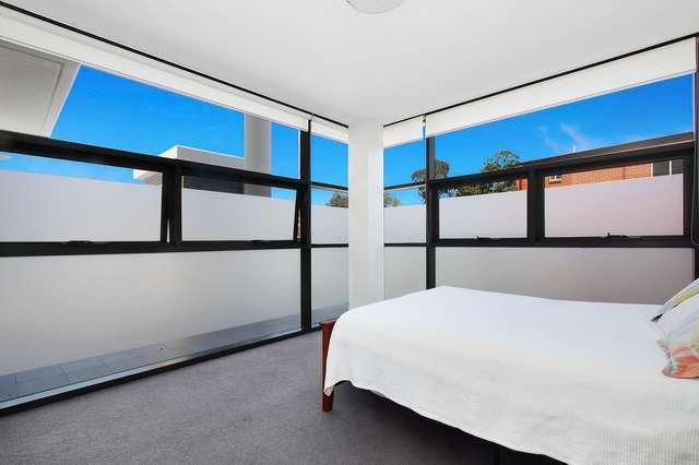 36/45 Bonar Street, Arncliffe NSW 2205