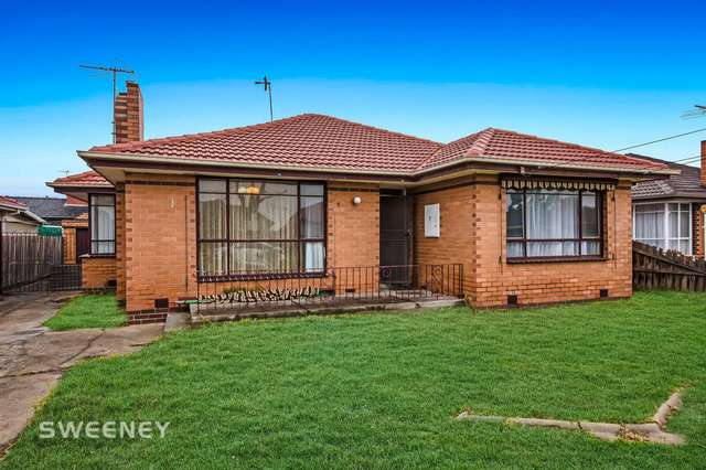 57 Hilma Street, Sunshine West VIC 3020