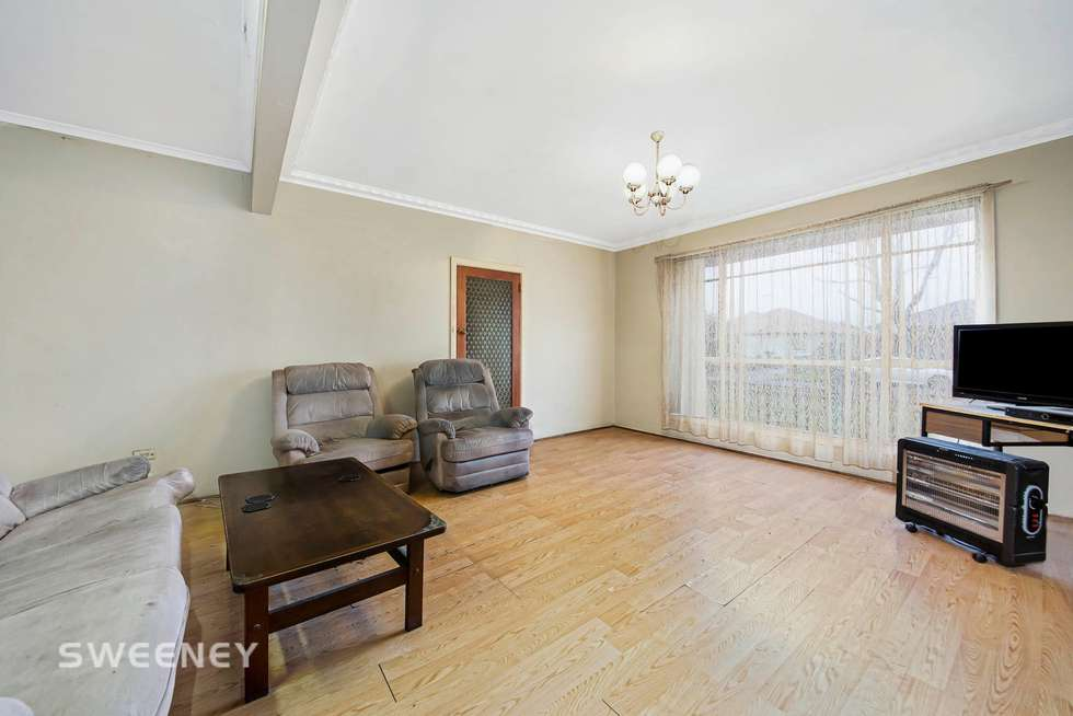 Second view of Homely house listing, 57 Hilma Street, Sunshine West VIC 3020