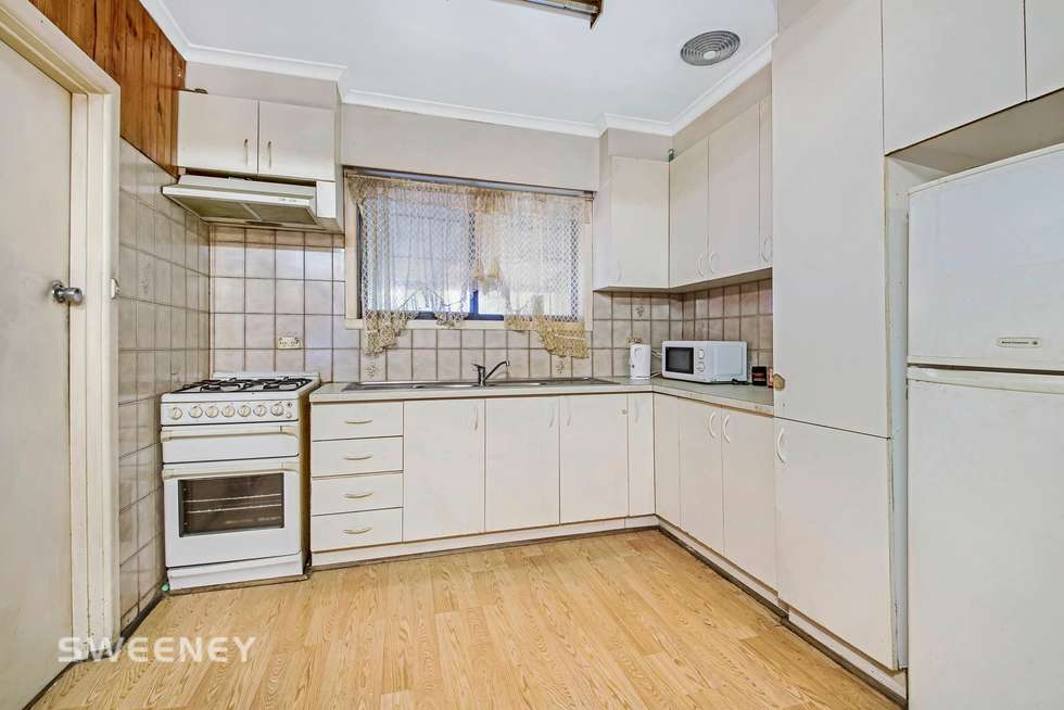 Third view of Homely house listing, 57 Hilma Street, Sunshine West VIC 3020