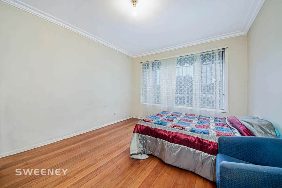 Fourth view of Homely house listing, 57 Hilma Street, Sunshine West VIC 3020
