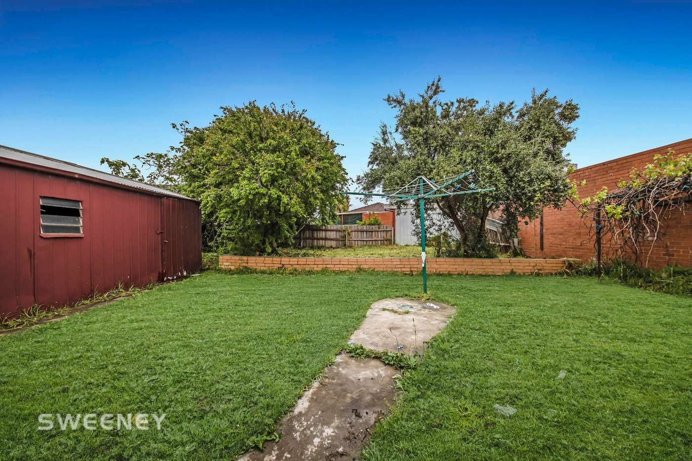 Sixth view of Homely house listing, 57 Hilma Street, Sunshine West VIC 3020