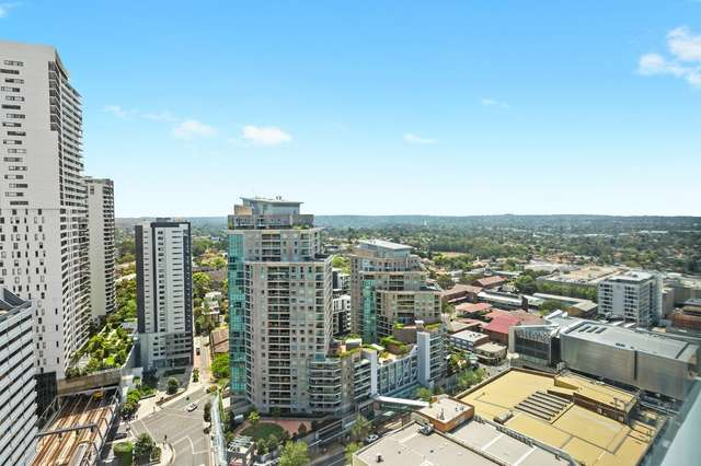 S2502/1 Post Office Lane, Chatswood NSW 2067