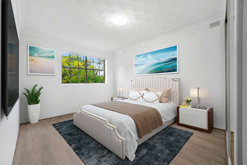 Third view of Homely apartment listing, 1/23 Carrington Street, North Strathfield NSW 2137