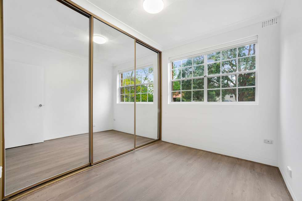 Fourth view of Homely apartment listing, 1/23 Carrington Street, North Strathfield NSW 2137