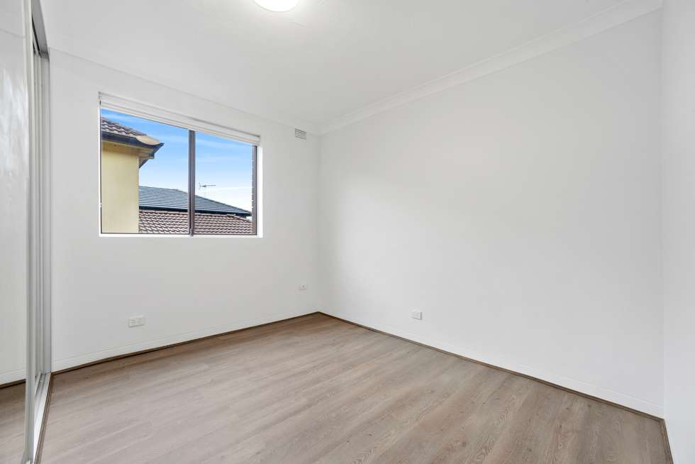 Fifth view of Homely apartment listing, 1/23 Carrington Street, North Strathfield NSW 2137