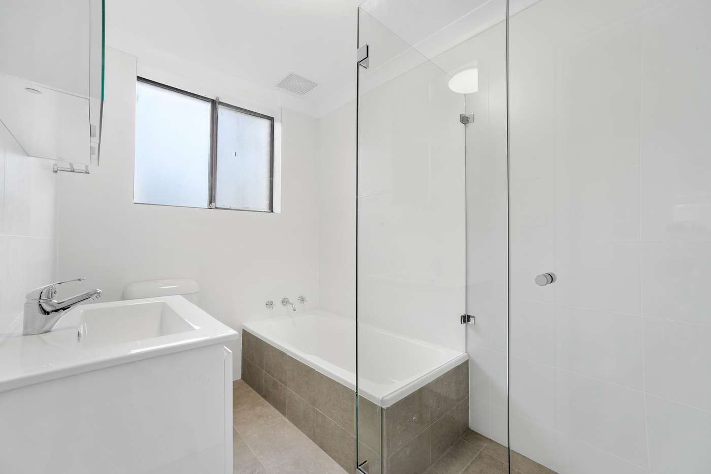 Seventh view of Homely apartment listing, 1/23 Carrington Street, North Strathfield NSW 2137