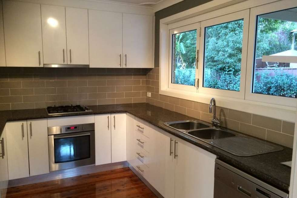 Third view of Homely house listing, 15 Suttor Place, Baulkham Hills NSW 2153