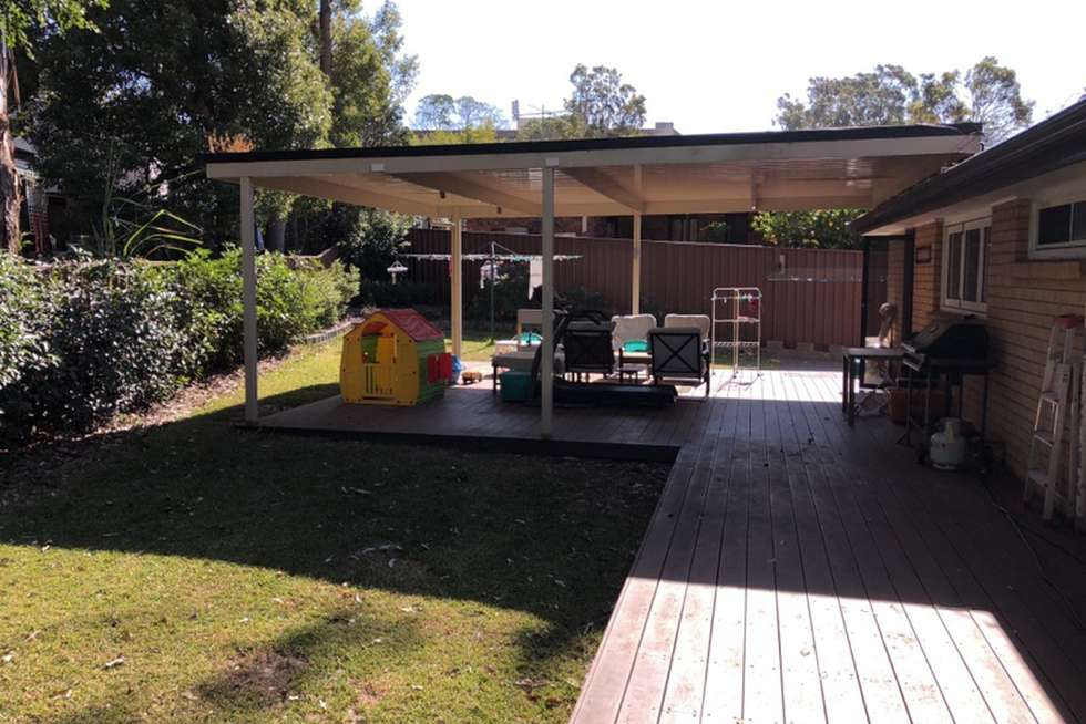 Fourth view of Homely house listing, 15 Suttor Place, Baulkham Hills NSW 2153