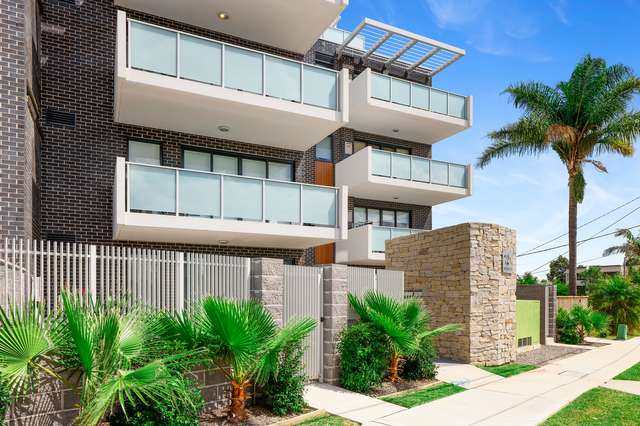 14/104-108 Bridge Road, Westmead NSW 2145