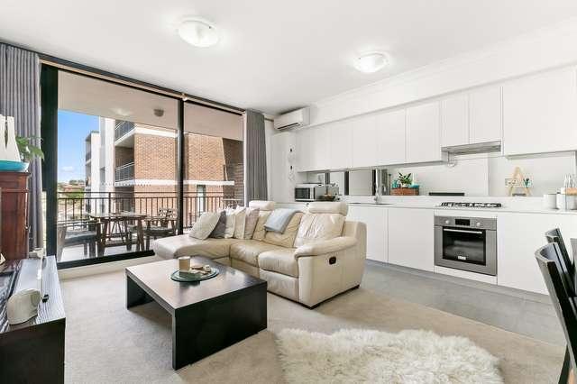 107/5a Hampden Street, Lakemba NSW 2195