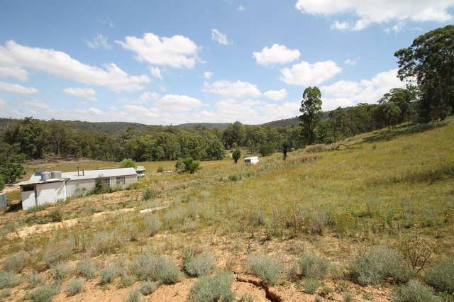 977 Upper Botobolar Road, Mudgee NSW 2850