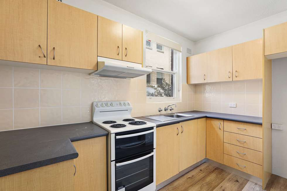 Fourth view of Homely apartment listing, 10/12 Webbs Avenue, Ashfield NSW 2131