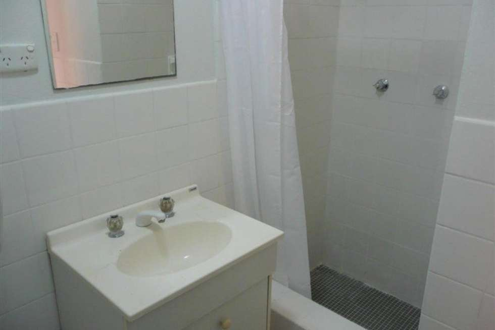 Fifth view of Homely studio listing, 14/51 Glenview Street, Paddington NSW 2021