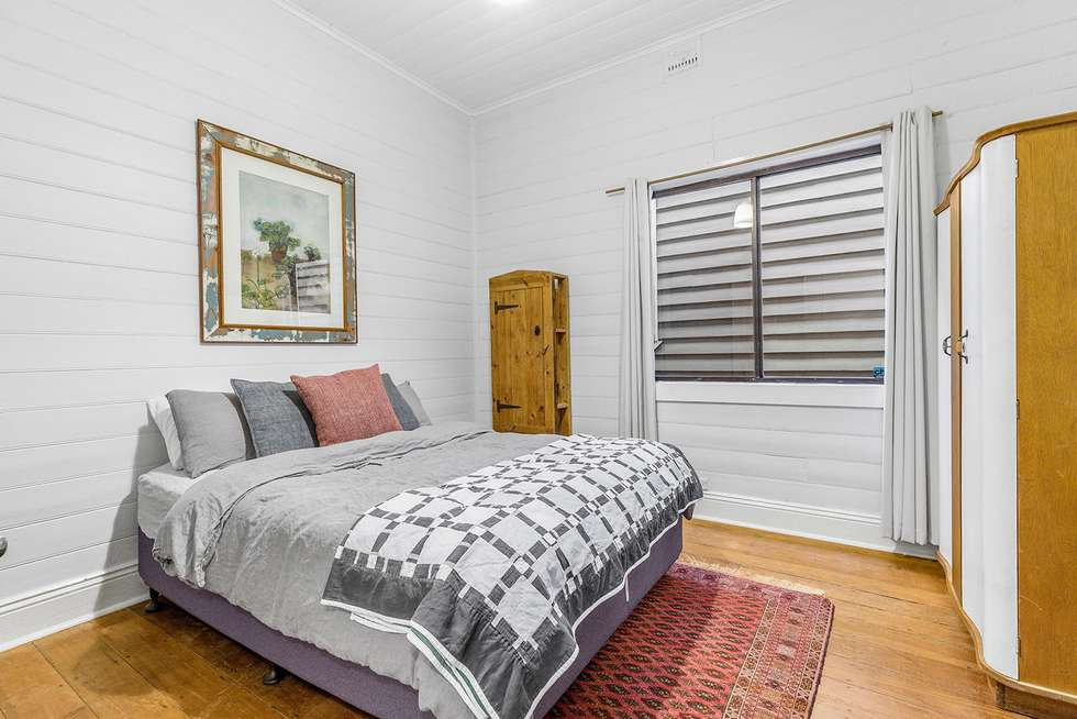 Fourth view of Homely house listing, 11 Elcho Street, Hamilton NSW 2303