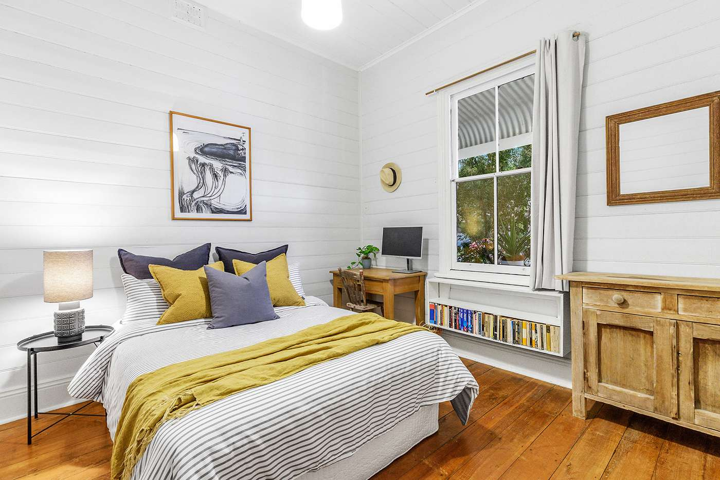 Sixth view of Homely house listing, 11 Elcho Street, Hamilton NSW 2303