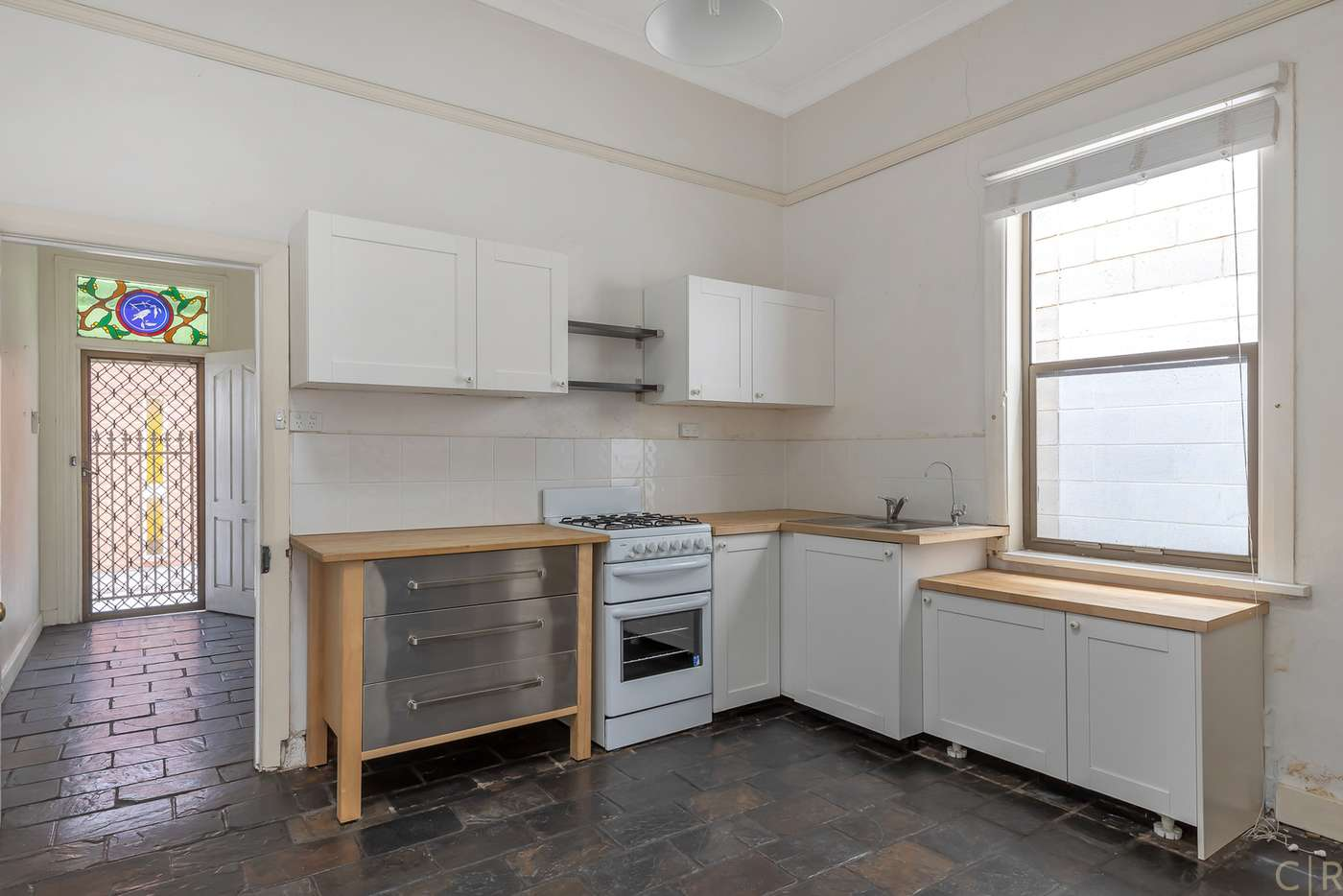 Main view of Homely house listing, 22 Hobsons Place, Adelaide SA 5000